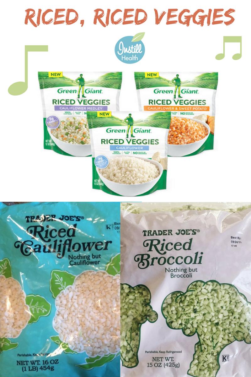 riced-riced-veggies